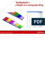 ws4_composite_wing_optimization_021312.pdf