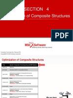 Sec4 Optimization of Composites 021712