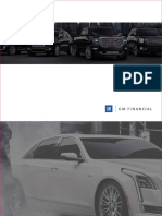 Remarketing Brochure