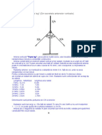 Antena verticală.docx