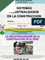 06 Sistemas Industrializados de La Construccion