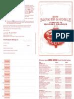 2010_PassporttoSummerReading