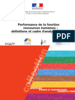 performance_des_fonctions_RH_def-2.pdf
