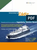 Bibliografía esquemas.pdf