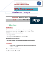 Ramzitvelectronique 141121105815 Conversion Gate01(1)