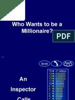 _WhoWantstobeaMillionaireInspecorCalls
