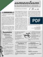 Ferencz_Dima_About an Iron Vessel.pdf