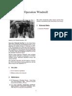 Operation Windmill.pdf