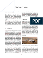 The Mars Project.pdf