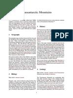 Transantarctic Mountains.pdf