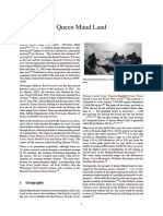 Queen Maud Land.pdf