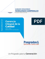 2016 09 06 - Gerencia Int. Calidad_Web