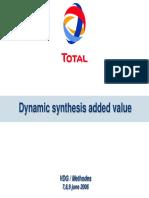 Ok 13 SyntDyna