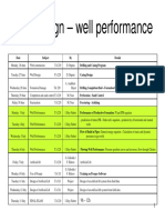 polyIRF_IntroAnd1stPart.pdf