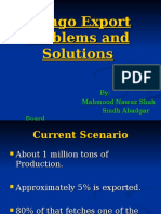 03 Shah - Mango Exports in Pakistan