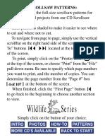 pano.pdf