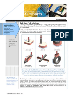 Issue No 74 - Friction Calculations.pdf
