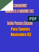 3b-TUPATON (UCHUYCHACUA