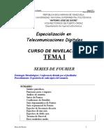 Curso Niv Tema1 2 Series de Fourier (1)