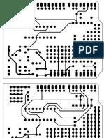 ArdPicProgV13 - PCB