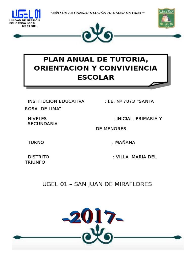 Lujo Plantilla De Plan De Año Galería - Ejemplo De Currículum ...