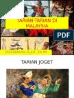 TARIAN-TARIAN DI MALAYSIA.ppt