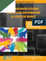 Cum gestionam eficient cazurile de discriminare la locul de munca.pdf