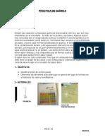 PRACTICA DE QUÍMICA.docx