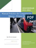 Manual-CB