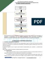ENFOQUES PEDAGOGICOS Y TEORIAS PEDAGOGICAS- 26-11-16-JUAN CUBAS.pdf