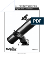 StarDiscovery Manual PT-BR.pdf
