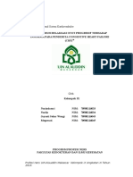 Hasil-Anaslisis-Jurnal-Sistem-KARDIO-fixxx(1)