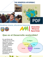 EXPOSICION AMAUTAS 2016.pptx