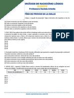 SUSEP58936 (1)