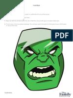 DM-Marvel-Avengers-Hulk-Mask-0910_FDCOM.pdf