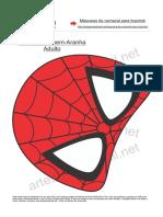 Mascara-carnaval-para-Imprimir_Homem-Aranha-Adulto.pdf