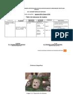 Informe taller máscaras ems.pdf