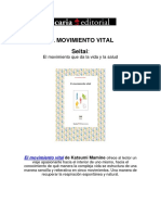 EL MOVIMIENTO VITAL dossier.pdf