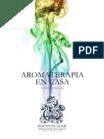 AROMATERAPIA-EN-CASA.pdf