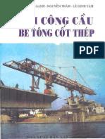 Thi_cong_cau_be_tong_cot_thep.pdf