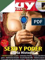 Muy Historia Nº18 (Jul-Ago_2008)