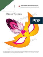 Mascara-carnaval-para-Imprimir_Mascar-Veneziana-Rosa.pdf