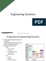27. Engineering Ceramics(1)
