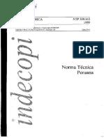 NTP 339.145-CBR