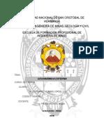 INF GEODINAMICA EXTERNA.docx