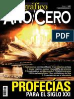 Año Cero Monográfico Nº 07 (07-16)