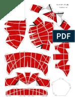 supaida.pdf