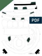 torupa3.pdf