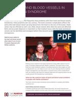 2015 Heart & Blood Vessels in Marfan Syndrome.pdf