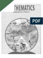 NCERT-Class-10-Mathematics.pdf